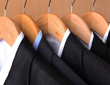 Especialistas en la industria textil