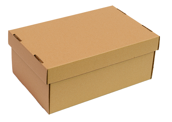 Cajas de carton cajas de archivo multiusos venta online for Cajas personalizadas con fotos