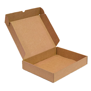 Caja modelo 427