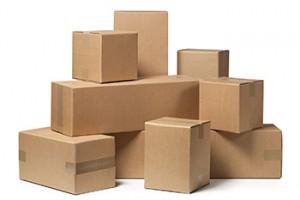 Consejos para elegir las cajas de carton adecuadas