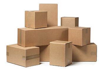 Cajas de carton adecuadas a tu producto te recomendaremos for Cajas carton embalaje