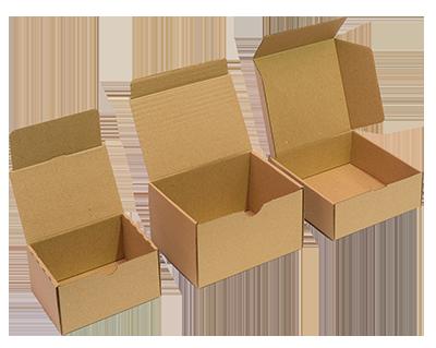 cajas de carton peque as ricardo arriaga