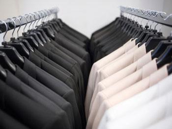 Sector textil-confección