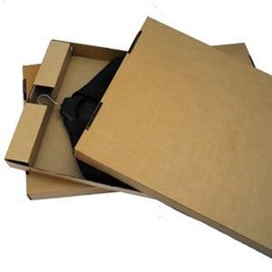 Disponible en nuestra tienda online de cajas de cartón