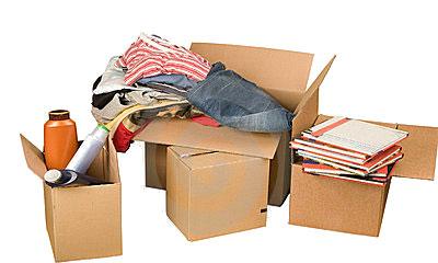 Cajas para mudanzas en ricardo arriaga cajas de cart n - Cajas de mudanza ...