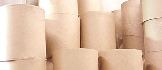 Crisis en el mercado del papel - Precios de papel - Papel kraft - Cajas kraft