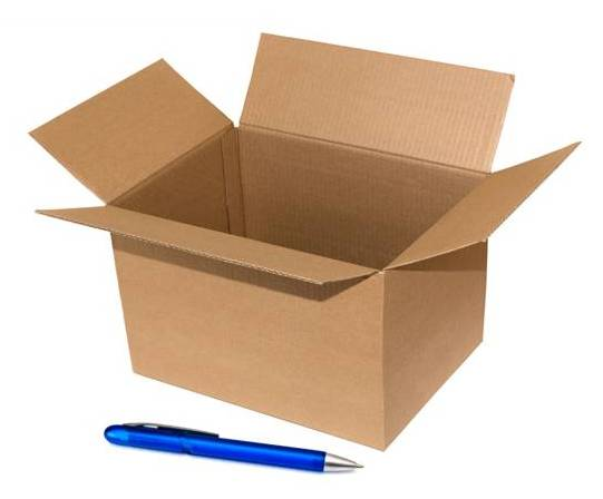 cajas de carton peque as en ricardo arriaga ra pack