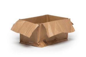 cajas de carton baratas
