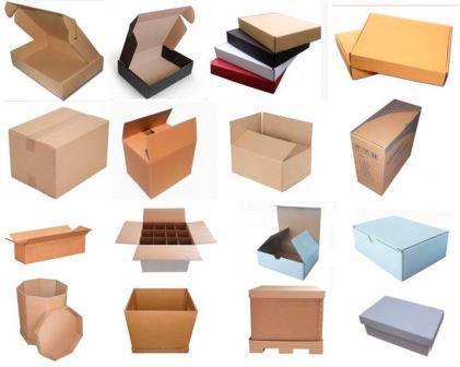 Comprar cajas de carton en ricardo arriaga o ra pack - Donde venden cajas de carton ...