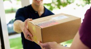 comprar caja de carton