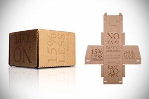 cajas de embalaje para venta online
