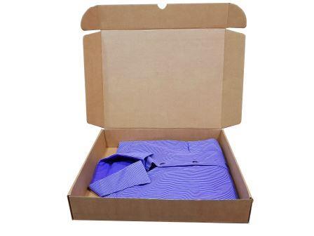 Cajas Para Camisas Para Comprar Cajas Automontables