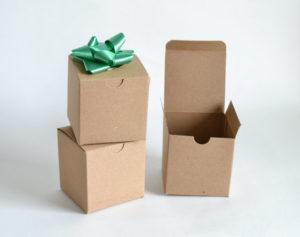caja pequeña automontables
