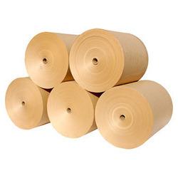 papel para cajas de carton