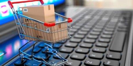 comprar online cajas de carton