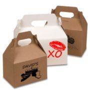 cajas carton personalizadas