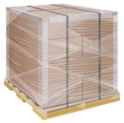 cajas de carton resistentes