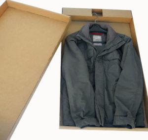 cajas para enviar prendas 3