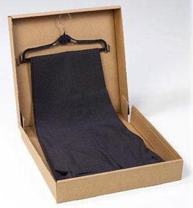 cajas para enviar prendas 4