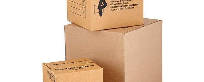 cajas de carton de calidad