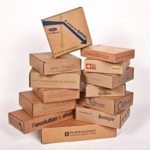 cajas a medida 4