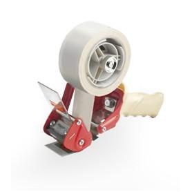 Dispensador de cinta
