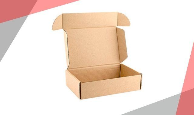 cajas automantables