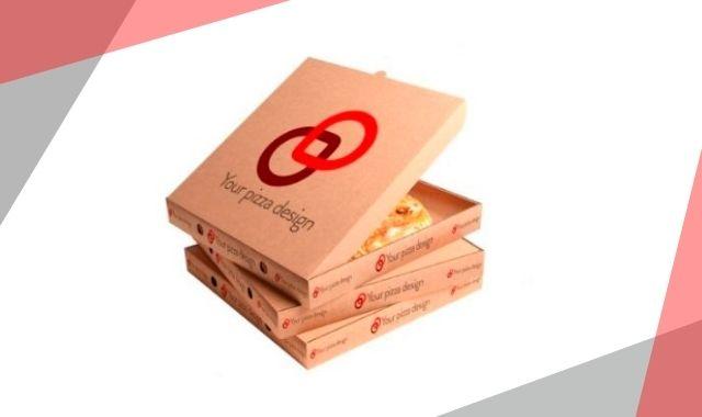 cajas-personalizadas